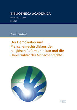 Cover: https://exlibris.azureedge.net/covers/9783/9565/0022/0/9783956500220xl.jpg