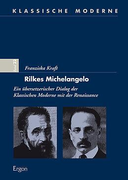 Cover: https://exlibris.azureedge.net/covers/9783/9565/0035/0/9783956500350xl.jpg