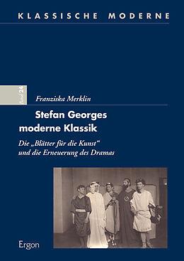 Cover: https://exlibris.azureedge.net/covers/9783/9565/0041/1/9783956500411xl.jpg