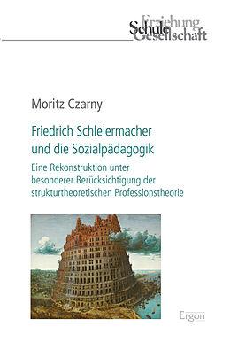 Cover: https://exlibris.azureedge.net/covers/9783/9565/0042/8/9783956500428xl.jpg