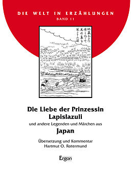 Cover: https://exlibris.azureedge.net/covers/9783/9565/0048/0/9783956500480xl.jpg