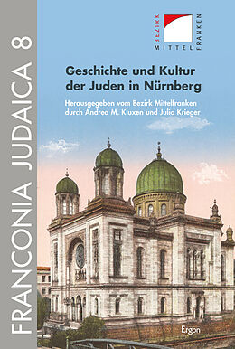 Cover: https://exlibris.azureedge.net/covers/9783/9565/0056/5/9783956500565xl.jpg