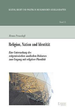 Cover: https://exlibris.azureedge.net/covers/9783/9565/0071/8/9783956500718xl.jpg
