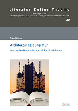 Cover: https://exlibris.azureedge.net/covers/9783/9565/0076/3/9783956500763xl.jpg