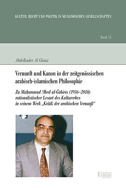 Cover: https://exlibris.azureedge.net/covers/9783/9565/0116/6/9783956501166xl.jpg