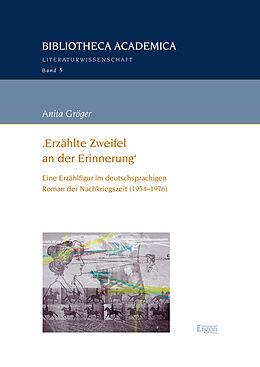 Cover: https://exlibris.azureedge.net/covers/9783/9565/0149/4/9783956501494xl.jpg
