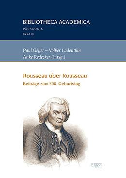 Cover: https://exlibris.azureedge.net/covers/9783/9565/0151/7/9783956501517xl.jpg