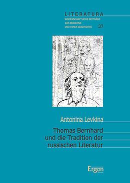 Cover: https://exlibris.azureedge.net/covers/9783/9565/0210/1/9783956502101xl.jpg
