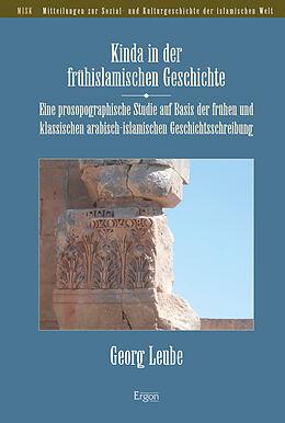 Cover: https://exlibris.azureedge.net/covers/9783/9565/0294/1/9783956502941xl.jpg