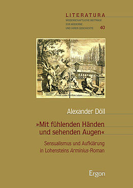 Cover: https://exlibris.azureedge.net/covers/9783/9565/0392/4/9783956503924xl.jpg