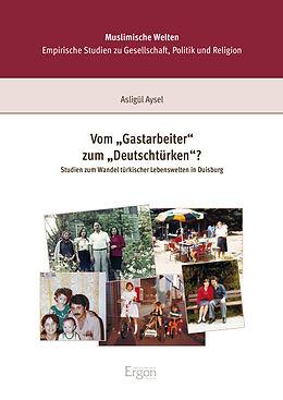 Cover: https://exlibris.azureedge.net/covers/9783/9565/0430/3/9783956504303xl.jpg