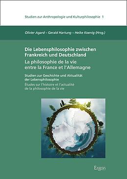 Cover: https://exlibris.azureedge.net/covers/9783/9565/0469/3/9783956504693xl.jpg