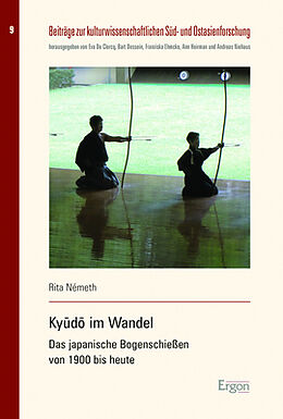 Cover: https://exlibris.azureedge.net/covers/9783/9565/0596/6/9783956505966xl.jpg