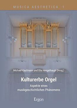 Cover: https://exlibris.azureedge.net/covers/9783/9565/0610/9/9783956506109xl.jpg