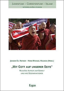 Cover: https://exlibris.azureedge.net/covers/9783/9565/0664/2/9783956506642xl.jpg