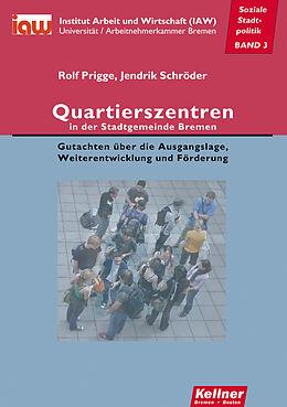 Cover: https://exlibris.azureedge.net/covers/9783/9565/1017/5/9783956510175xl.jpg
