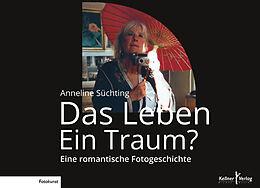 Cover: https://exlibris.azureedge.net/covers/9783/9565/1119/6/9783956511196xl.jpg