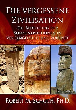 Cover: https://exlibris.azureedge.net/covers/9783/9565/2078/5/9783956520785xl.jpg