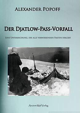 Cover: https://exlibris.azureedge.net/covers/9783/9565/2091/4/9783956520914xl.jpg