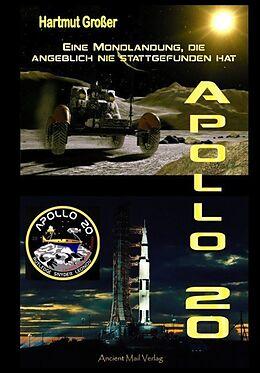 Cover: https://exlibris.azureedge.net/covers/9783/9565/2120/1/9783956521201xl.jpg