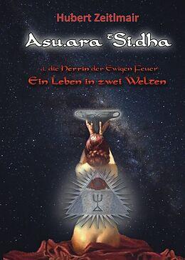 Cover: https://exlibris.azureedge.net/covers/9783/9565/2193/5/9783956521935xl.jpg