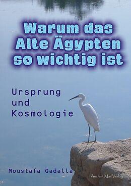 Cover: https://exlibris.azureedge.net/covers/9783/9565/2206/2/9783956522062xl.jpg