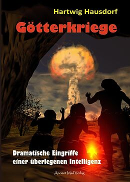 Cover: https://exlibris.azureedge.net/covers/9783/9565/2230/7/9783956522307xl.jpg