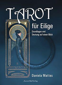 Cover: https://exlibris.azureedge.net/covers/9783/9565/2238/3/9783956522383xl.jpg