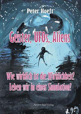 Cover: https://exlibris.azureedge.net/covers/9783/9565/2253/6/9783956522536xl.jpg
