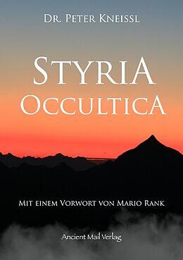 Cover: https://exlibris.azureedge.net/covers/9783/9565/2257/4/9783956522574xl.jpg