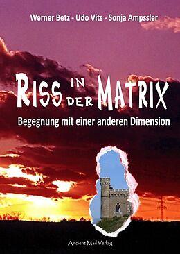 Cover: https://exlibris.azureedge.net/covers/9783/9565/2272/7/9783956522727xl.jpg