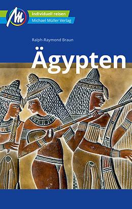 Cover: https://exlibris.azureedge.net/covers/9783/9565/4278/7/9783956542787xl.jpg