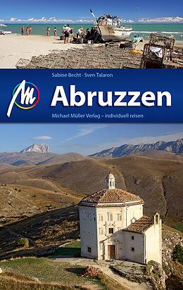 Cover: https://exlibris.azureedge.net/covers/9783/9565/4343/2/9783956543432xl.jpg