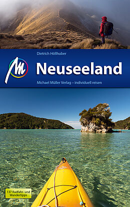 Cover: https://exlibris.azureedge.net/covers/9783/9565/4355/5/9783956543555xl.jpg