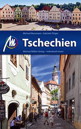 Cover: https://exlibris.azureedge.net/covers/9783/9565/4359/3/9783956543593xl.jpg