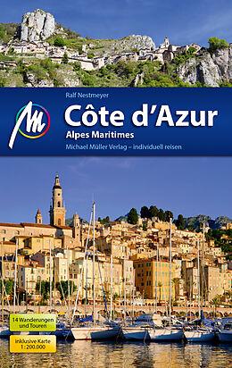Cover: https://exlibris.azureedge.net/covers/9783/9565/4403/3/9783956544033xl.jpg
