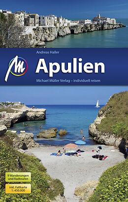 Cover: https://exlibris.azureedge.net/covers/9783/9565/4410/1/9783956544101xl.jpg