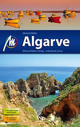 Cover: https://exlibris.azureedge.net/covers/9783/9565/4457/6/9783956544576xl.jpg