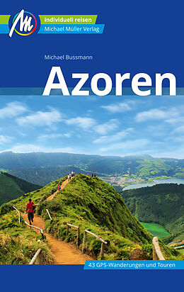 Cover: https://exlibris.azureedge.net/covers/9783/9565/4568/9/9783956545689xl.jpg