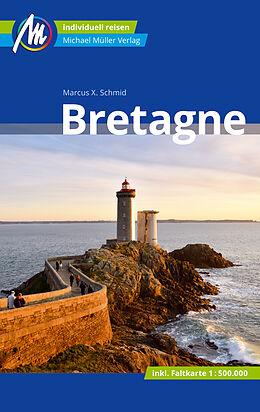Cover: https://exlibris.azureedge.net/covers/9783/9565/4572/6/9783956545726xl.jpg