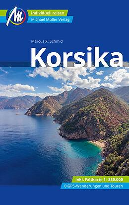 Cover: https://exlibris.azureedge.net/covers/9783/9565/4592/4/9783956545924xl.jpg