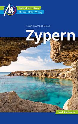 Cover: https://exlibris.azureedge.net/covers/9783/9565/4621/1/9783956546211xl.jpg