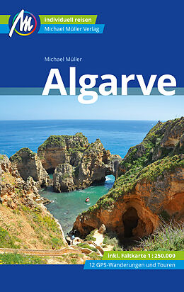 Cover: https://exlibris.azureedge.net/covers/9783/9565/4688/4/9783956546884xl.jpg