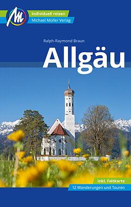 Cover: https://exlibris.azureedge.net/covers/9783/9565/4716/4/9783956547164xl.jpg