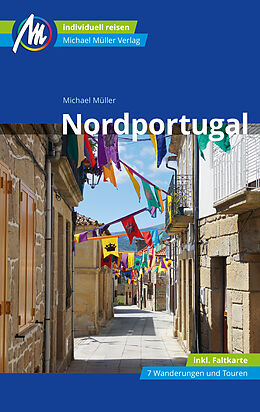 Cover: https://exlibris.azureedge.net/covers/9783/9565/4733/1/9783956547331xl.jpg