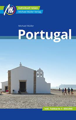 Cover: https://exlibris.azureedge.net/covers/9783/9565/4740/9/9783956547409xl.jpg