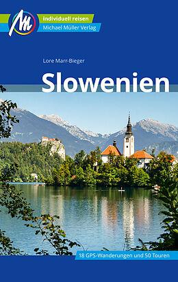 Cover: https://exlibris.azureedge.net/covers/9783/9565/4743/0/9783956547430xl.jpg