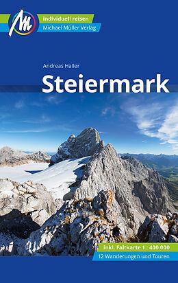 Cover: https://exlibris.azureedge.net/covers/9783/9565/4744/7/9783956547447xl.jpg