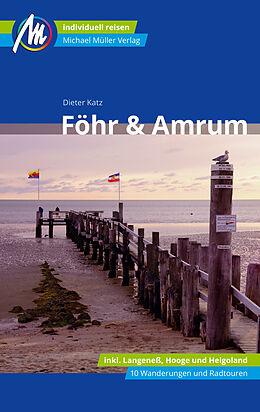 Cover: https://exlibris.azureedge.net/covers/9783/9565/4933/5/9783956549335xl.jpg