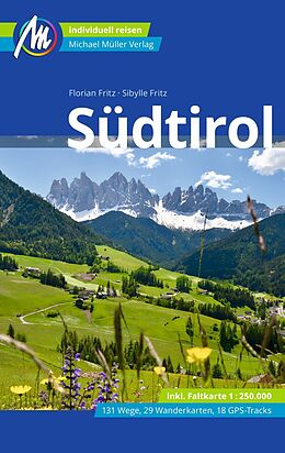Cover: https://exlibris.azureedge.net/covers/9783/9565/4946/5/9783956549465xl.jpg